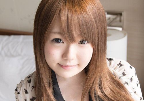 S-Cute #288 Ai #1 お風呂deトーク & #2 ウブっ娘の照れH