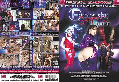 the fashionistas movie download
