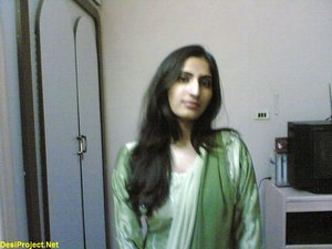 My Punjab University Lahore Pakistan Girl Friend Nude