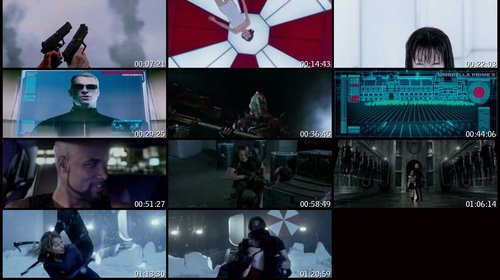 Resident Evil Retribution Full Movie In Hindi Free Download Hd 720