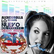 Lo Nuevo Del Reggaeton Vol. 54 (2012) [DF-FS] Z0y0zii2twbd_t
