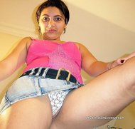 Images Of Hot Sey Indian Girlfriend Strip Her Clothes And Showing