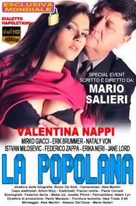 <p>La Segretaria (2011) Un Film di Andrea Brancati - DVDrip Casting : Nilia Mendez, Glulia Mei, Simona Cavalli, Andrea Malone Genre : Italian &#8211; xxx-ita, Film con trama, All Sex Screenshots: Streaming | Userporn http://www.userporn.com/video/KS8dzRkDYxd1 Download | Netload (rip) http://netload.in/dateiQPHm9pxAj4/La_Segretaria_-_PIGITALIA_xxx.webwarez.it.avi.htm Download | Rapidshare (rip) https://rapidshare.com/files/2581039249/La_Segretaria_-_PIGITALIA_xxx.webwarez.it.avi Streaming | Userporn (rip) http://www.userporn.com/video/kxyd9qm1bKDH</p>