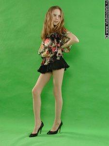 vladmodels karina model yulya download foto gambar