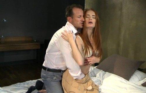 s8bljk6ffciu t - Orgasms - Haven