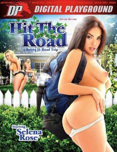 ylxt9n5ng494 t - Hit The Road 2012