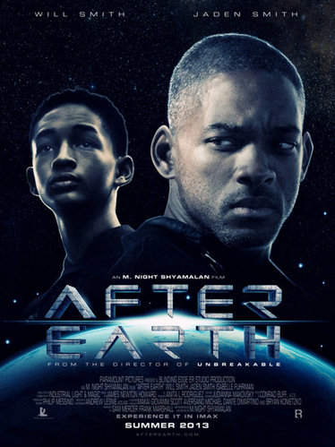 After earth 2013 free full movie download amp watch online