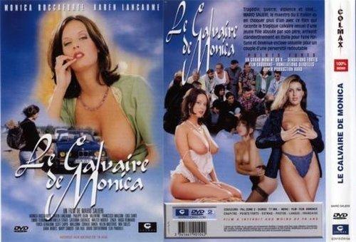 Le Calvaire de Monica [OPENLOAD]
