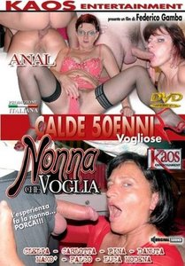 video sesso x strada convertire mp4 in dvd