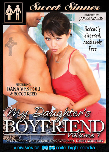 My Daughters Boyfriend 7 XXX DVDRip x264-Pr0nStarS