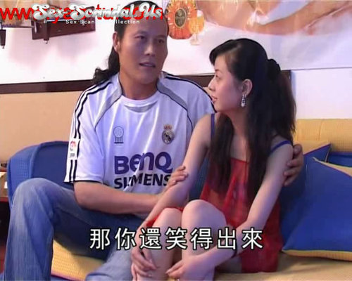 Chinese model Nana Video - Cute and horny asian babe,Sex-Scandal.Us,Taiwan Celebrity Sex Scandal, Sex-Scandal.Us, hot sex scandal, nude girls, hot girls, Best Girl, Singapore Scandal, Korean Scandal, Japan Scandal