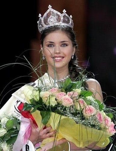 Miss Russia 2005 Alexandra Ivanovskaya,Sex-Scandal.Us,Taiwan Celebrity Sex Scandal, Sex-Scandal.Us, hot sex scandal, nude girls, hot girls, Best Girl, Singapore Scandal, Korean Scandal, Japan Scandal