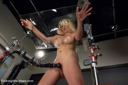 Download Fucking Machines – Courtney Taylor Free