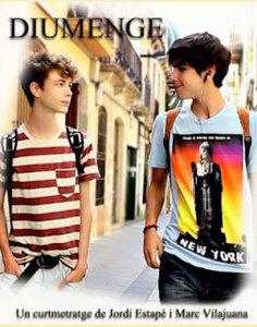 espanol gay: