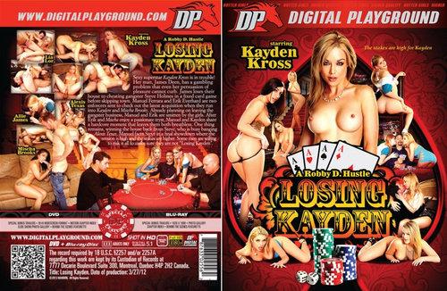 Download Losing Kayden Free