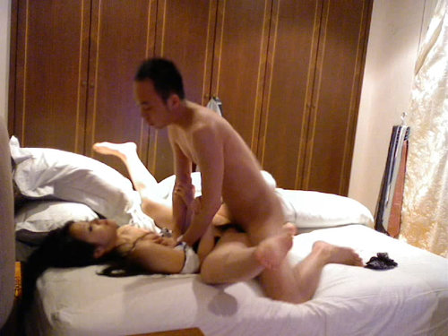 Justin Lee Leaked Sex Video With Chris Ke,Sex-Scandal.Us,Taiwan Cele-brity Sex Scandal, Sex-Scandal.Us, hot sex scandal, nude girls, hot girls, Best Girl, Singapore Scandal, Korean Scandal, Japan Scandal