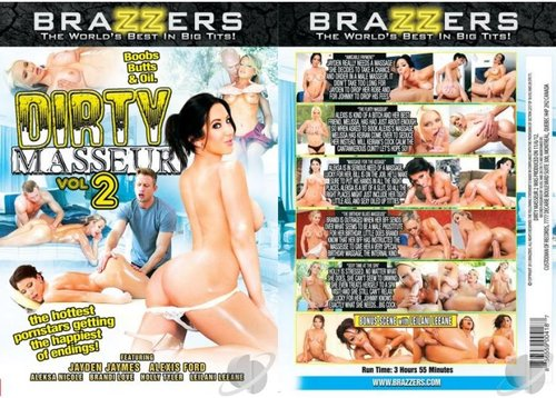 Download Dirty Masseur # 2 Free