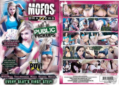 Download Public Pickups Free