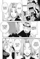Naruto Fuck Sakura 0z1qd6b6hfgg t