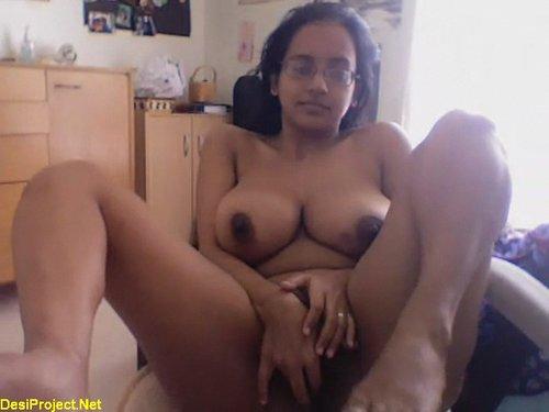 Hot wild porn sex