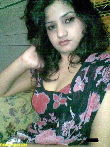 Paki Lahori GirlFriend Naked