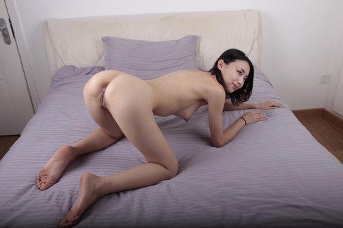 Debby ryan nude masterbation