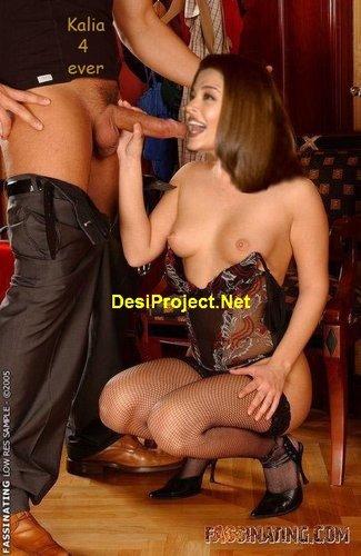 Aishwarya Rai Nude Fake Sexy Pictures 6