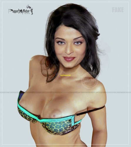 Aishwarya Rai boobs transparent | woman porn revolution