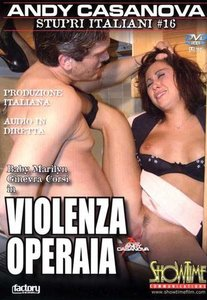 Italiani andy casanova - 3 part 8