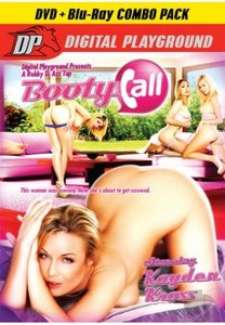 www.WebWarez.it/xxx | Watch And Download Porn Movies Graris