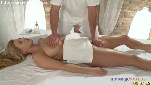[MassageRooms] 13 04 21 Nathaly And George XXX 1080p