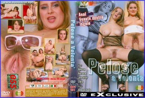 film erotici streeming incontri 18 italia