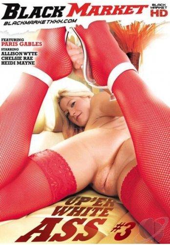 Up Er White Ass 3 XXX DVDRip x264-UPPERCUT