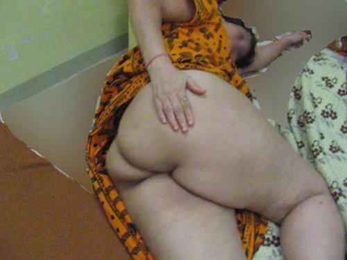 Nice idea Bangla naked hairy gud photo are