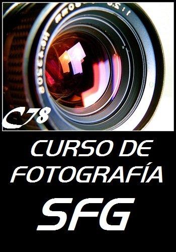 Curso de fotografia sfg pdf doc descargar gratis for Curso de gastronomia pdf