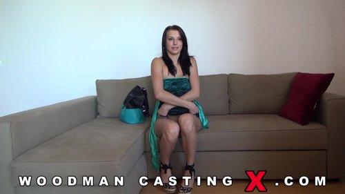 casting daniels