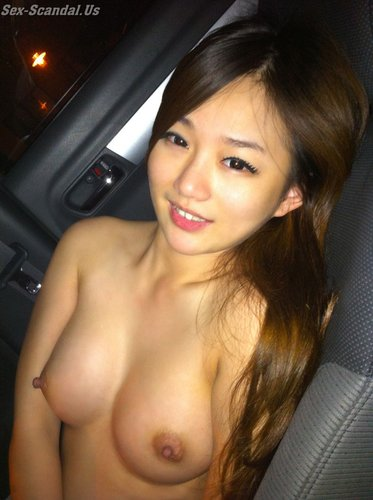 Not give I am a taiwan girl nude