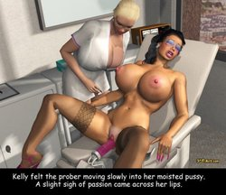 Free Download Porn Comics Dr Busenstein [FULL]