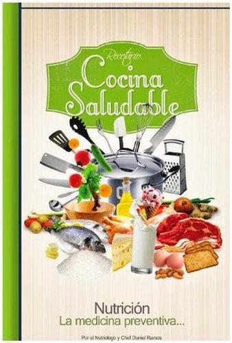 Libros de cocina recetas espa ol pdf descargar gratis Libros de cocina molecular pdf gratis