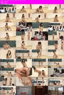 Girls humiliated senior high  girls at a private girls
