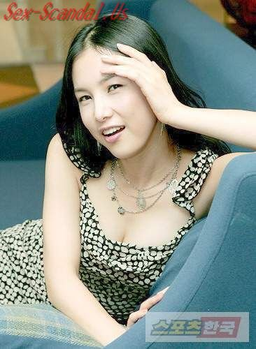 Lee Ji Hyun