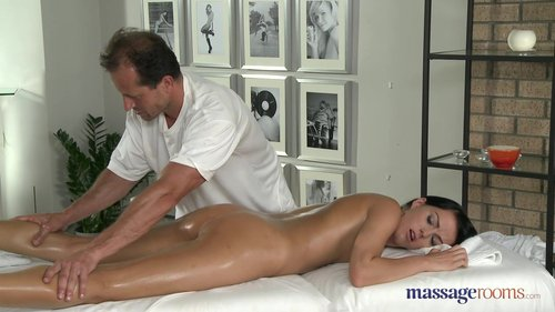 Download Massage Rooms – Samantha Free