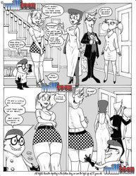 Free Download Porn Comics Dixters FAP