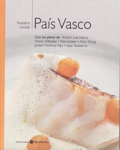 Nuestra cocina pa s vasco multiformato espa ol pdf for Universidad cocina pais vasco