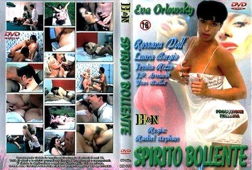 Spirito Bollente [OPENLOAD]