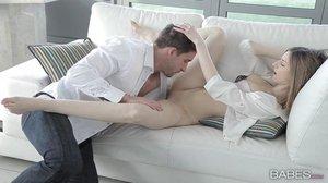 Video-My-Secret-Garden-with-Stella-Cox%2C-Alexei-Jackson-June-08%2C-2014-i36ssiwxqv.jpg